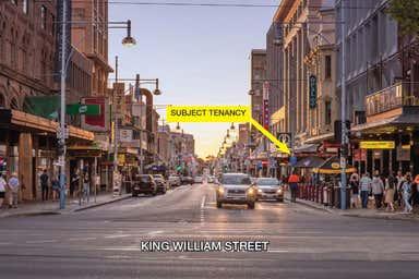 12-14 Hindley Street Adelaide SA 5000 - Image 3