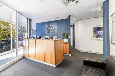 Level 1, 360 Pacific Highway Crows Nest NSW 2065 - Image 3