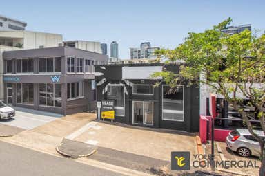 58 Robertson Street Fortitude Valley QLD 4006 - Image 3