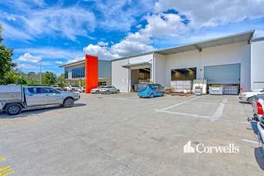 2-6 Prospect Place Berrinba QLD 4117 - Image 3