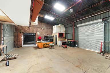 20 Charles Street Canterbury NSW 2193 - Image 3