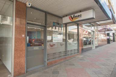 Suite 3, 65 Unit 3 Brisbane Street Launceston TAS 7250 - Image 3