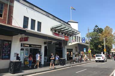 330 King Street Newtown NSW 2042 - Image 3