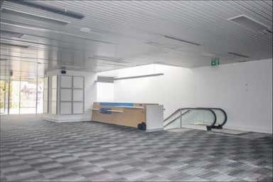 235 Murray Street Perth WA 6000 - Image 3