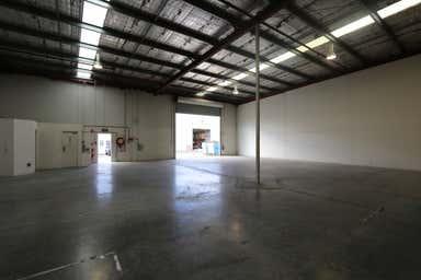 10/110 Kortum Drive Burleigh Heads QLD 4220 - Image 3