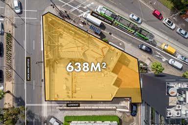 99 High Street Kew VIC 3101 - Image 3
