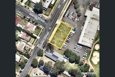 40 Bourke Street Richmond NSW 2753 - Image 3