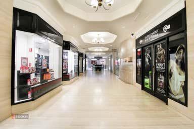 Shop 40, 128-136 Rundle Mall Adelaide SA 5000 - Image 3