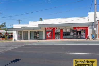 454 Samford Road Gaythorne QLD 4051 - Image 3