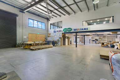 2/17 Templar Place Bennetts Green NSW 2290 - Image 3
