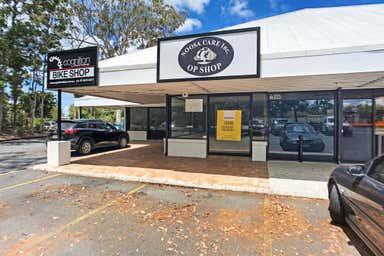Shop 14&15/63 St Andrews Drive Tewantin QLD 4565 - Image 4