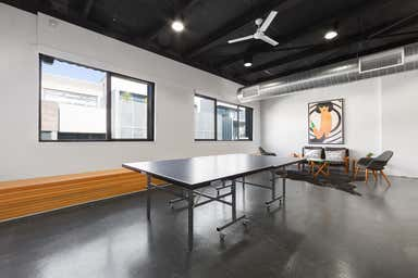 3 Bond Street South Yarra VIC 3141 - Image 4