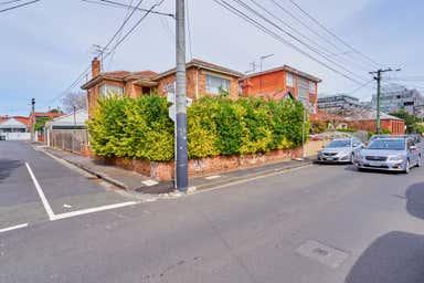 34 & 36 James Street (Corner of Nathan Place) Windsor VIC 3181 - Image 3