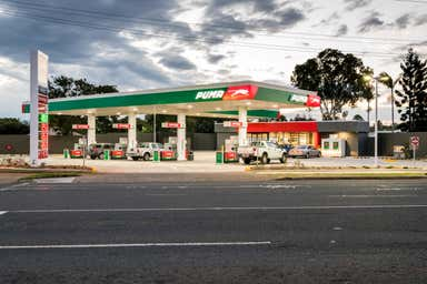 175 Anzac Ave Harristown QLD 4350 - Image 4