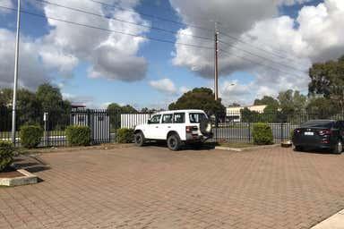 2/497 Cross Keys Road Cavan SA 5094 - Image 4
