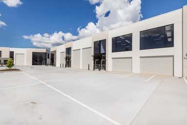 Workplace Windsor, 37 McDonald Road Windsor QLD 4030 - Image 3