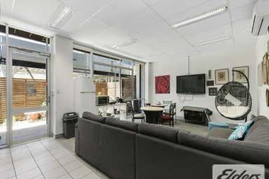 14 Railway Terrace Milton QLD 4064 - Image 4