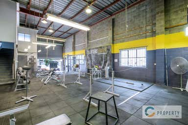 52 Amelia Street Fortitude Valley QLD 4006 - Image 3