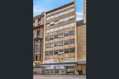 L2 - L6, 122 Castlereagh Street Sydney NSW 2000 - Image 3