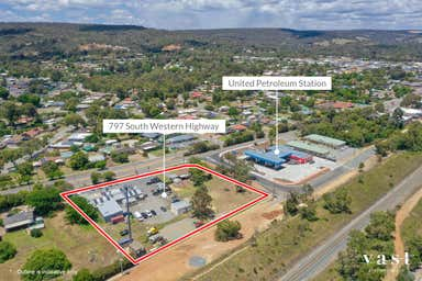 797 South Western Highway Byford WA 6122 - Image 3