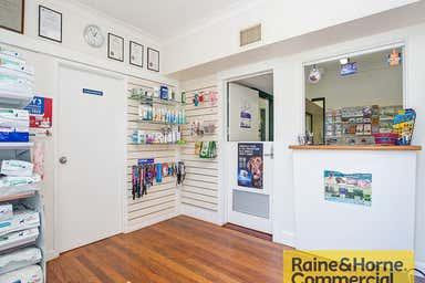 7 Third Avenue Sandgate QLD 4017 - Image 2