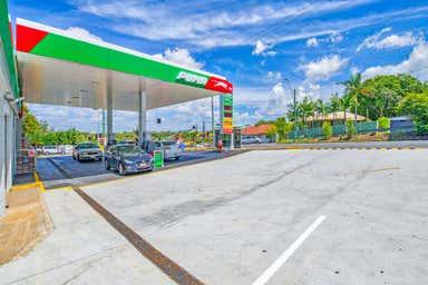 PUMA Energy Geebung, 445 Robinson Road West Geebung QLD 4034 - Image 3