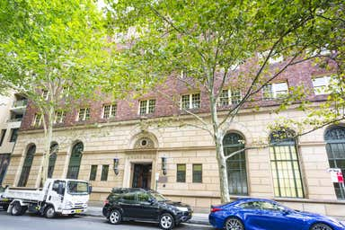 157-161 Gloucester Street The Rocks NSW 2000 - Image 3