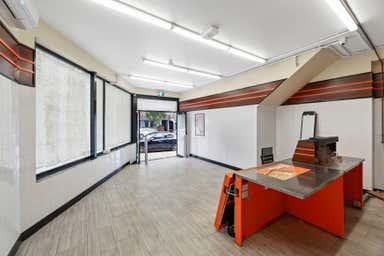 Shop, 131 Marion Street Leichhardt NSW 2040 - Image 4