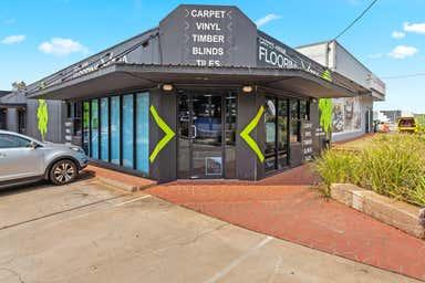 255 James Street Toowoomba City QLD 4350 - Image 2