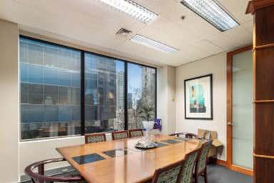 Corner Level 3, 50 Market Street Melbourne VIC 3000 - Image 4