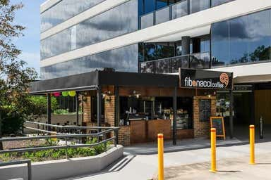 WAREHOUSE , 15 Orion Road Lane Cove NSW 2066 - Image 3