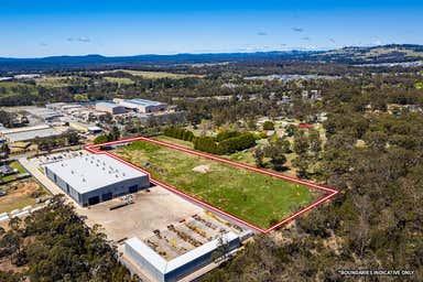 16 Drapers Road Braemar NSW 2575 - Image 4