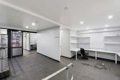 Shop, 131 Marion Street Leichhardt NSW 2040 - Image 3