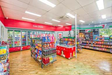 PUMA Energy Geebung, 445 Robinson Road West Geebung QLD 4034 - Image 4