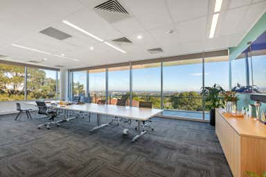 219 Pacific Highway St Leonards NSW 2065 - Image 3