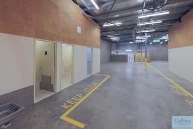 65-67 Edith Street Innisfail QLD 4860 - Image 4