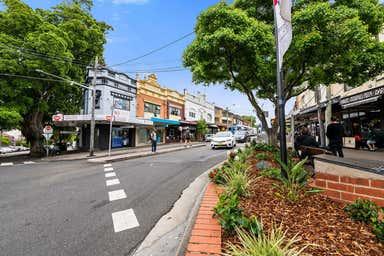 42 PEROUSE ROAD Randwick NSW 2031 - Image 4
