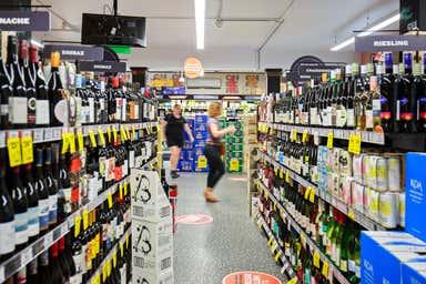Shop 2, 13-19 Allen Avenue Forster NSW 2428 - Image 4
