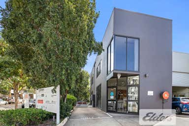 1/11 Donkin Street West End QLD 4101 - Image 3