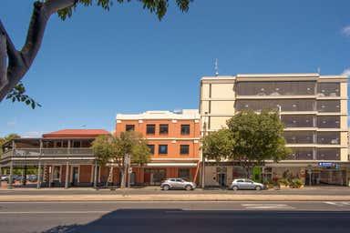 141-149 Currie Street (Corner Light Square) Adelaide SA 5000 - Image 3
