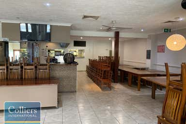241 Flinders Street Townsville City QLD 4810 - Image 3