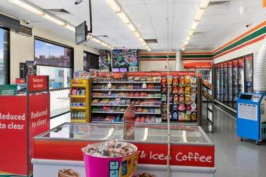 7-Eleven, 1 Mawson Place Mawson ACT 2607 - Image 4