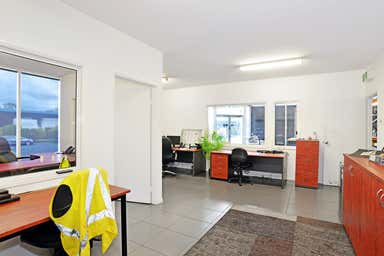 109 Buchanan Road Banyo QLD 4014 - Image 4