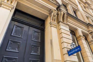 COMPANY DIRECTOR HOUSE, 71 York Street Sydney NSW 2000 - Image 3