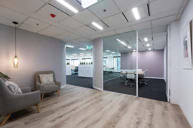 201 Miller Street North Sydney NSW 2060 - Image 4