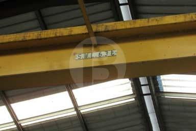 Riverstone NSW 2765 - Image 4