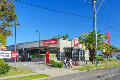 30-36 Hollingworth Street Port Macquarie NSW 2444 - Image 4