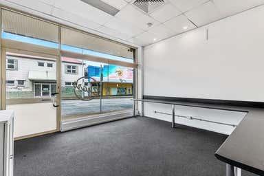 Shop  2, 11 Union Street Newcastle West NSW 2302 - Image 3