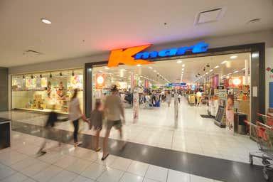 Toormina Gardens Shopping Centre, 5 Toormina Road Toormina NSW 2452 - Image 3