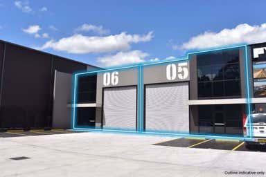 6 Parish Drive Beresfield NSW 2322 - Image 3